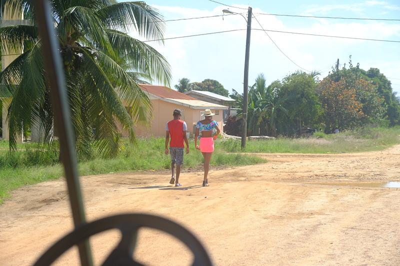 180101-Belize-243.JPG