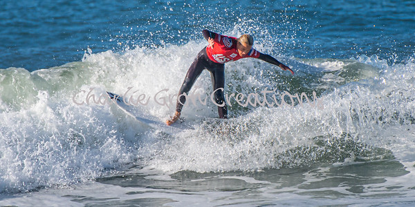 USA Surfing Championships 2-21-21