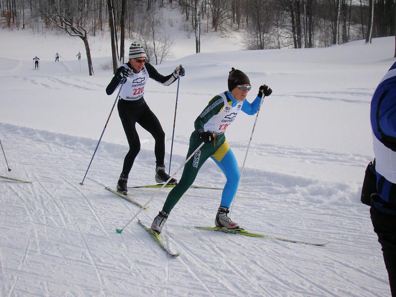 Chestnut_Valley_XC_Ski_Race (117).JPG