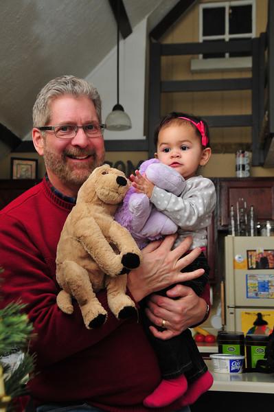 2012-12-29 2012 Christmas in Mora 020.JPG