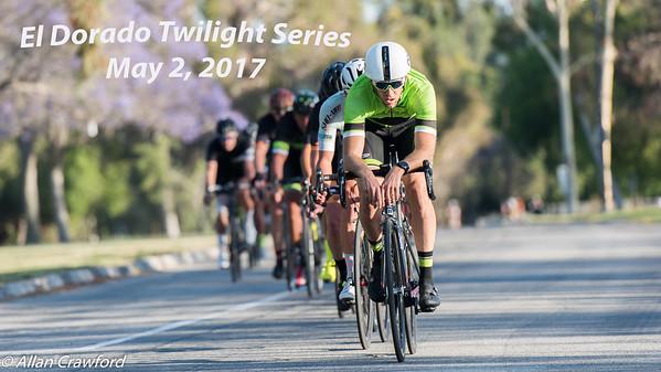 El Do twilight 5-2-2017