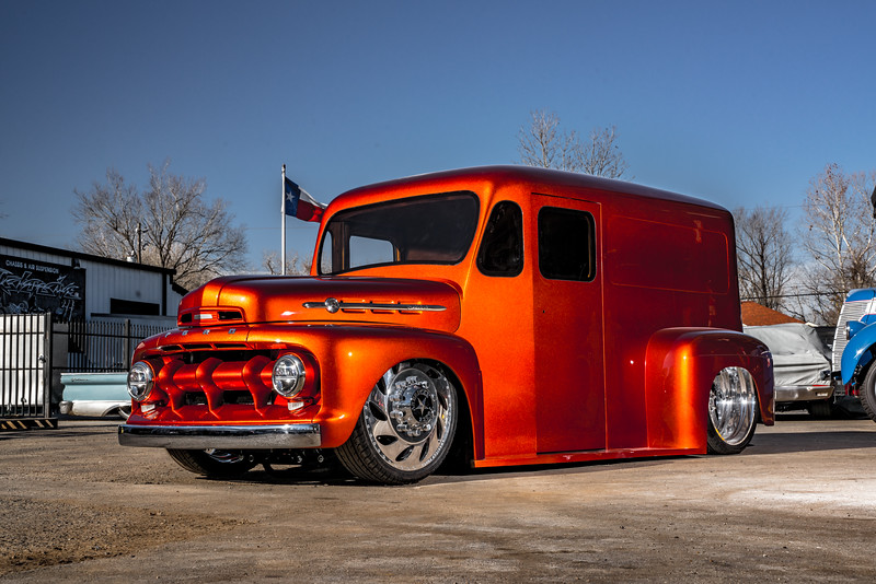 @ekstensivemetalworks @Ford Milk Truck 26 FLOW DRW-DSC00460-66.jpg