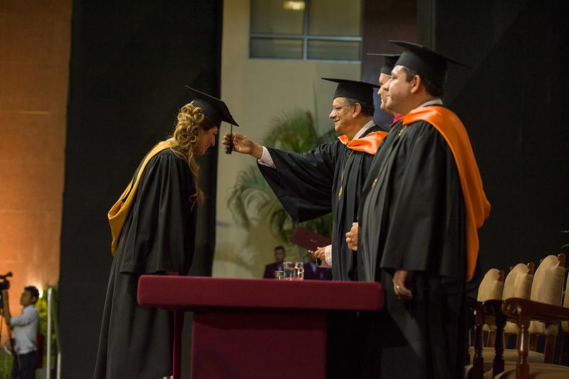 3. Grad. PT-FT-MGO - Ceremonia-210.jpg