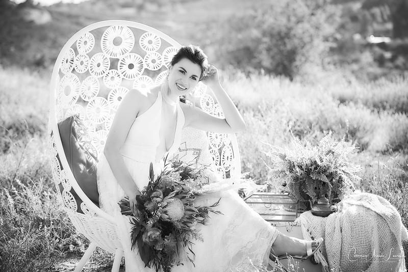 _DSC0192Emerald Peak Wedding©CAL. 1©CAL.jpg