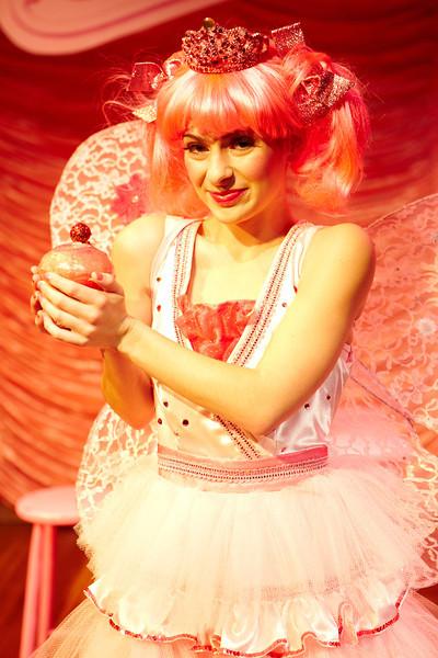 2012_dec_ncrt_pink_030.jpg