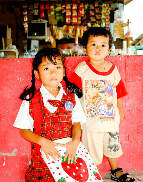 children-00057.jpg
