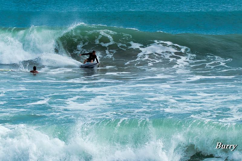 2019-10-08-Surf--71.jpg