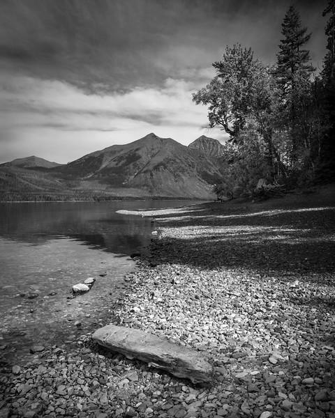20140908-lakeside-003.JPG