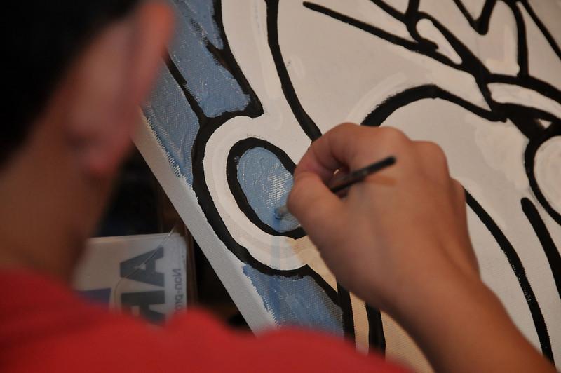 2009-01-19_AR-CelebrateLife  166.jpg