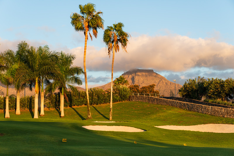 Golf Adeje_20191013_9117.jpg