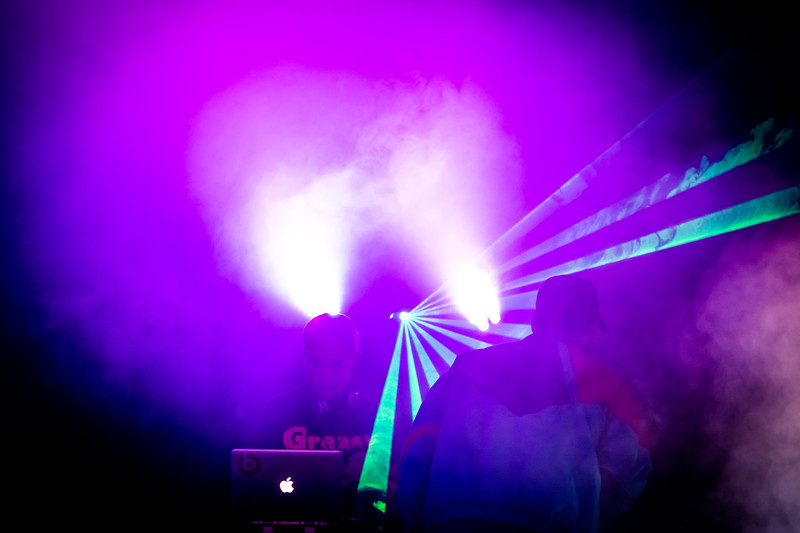 20170630 WhatsHerName - Trooper Lifestyle Records - Lightshow-29.jpg