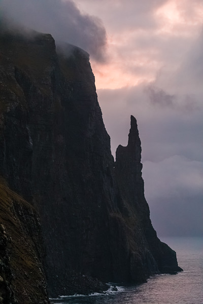 Faroes_5D4-4492.jpg