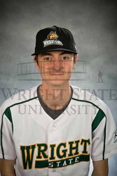10564 Baseball Team Portraits 1-29-13