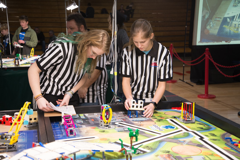 WI-FLL-Champs-4895.jpg