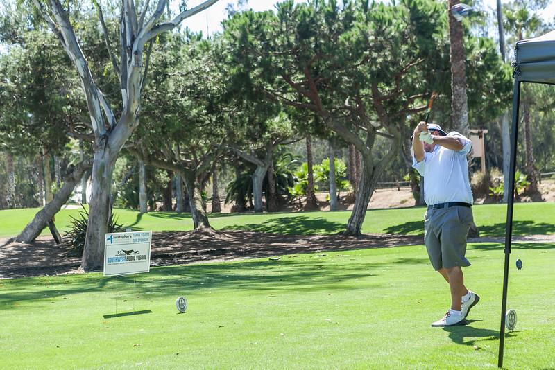 Golf205.jpg