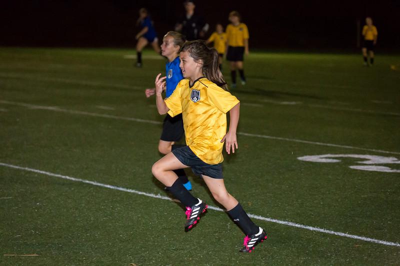 11-11 Valkyeries Soccer-1143.jpg