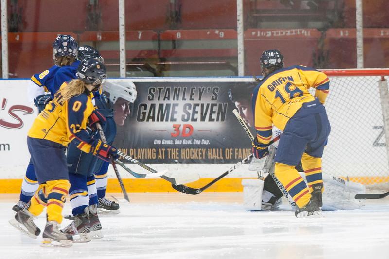 20130310 QWHockeyvsUBC 532.jpg