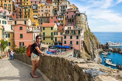 Italy part 3