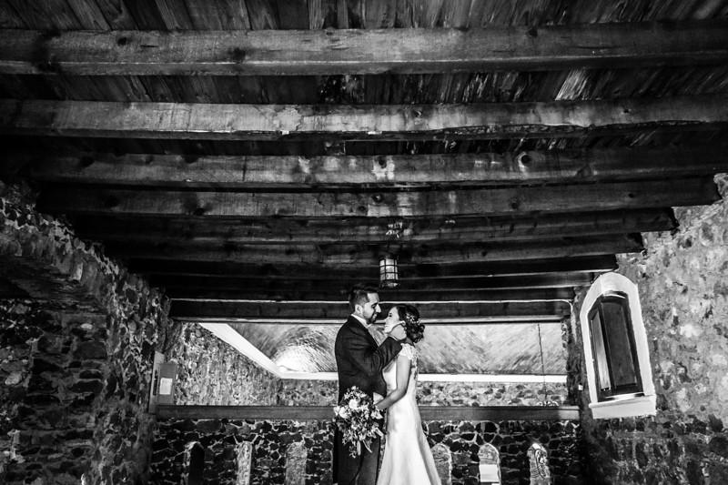 F&D boda ( Hacienda Los Albos, Querétaro )-992.jpg