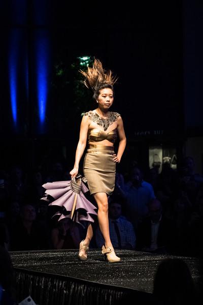 IIDA Couture 2014-313.jpg