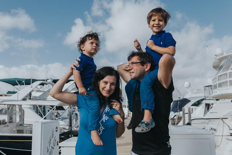 maria-k-family-27.jpg