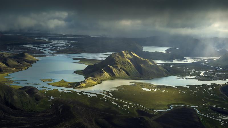 splahs.island.jpg