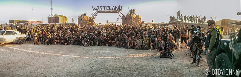 20190925-WastelandWeekend--5.jpg