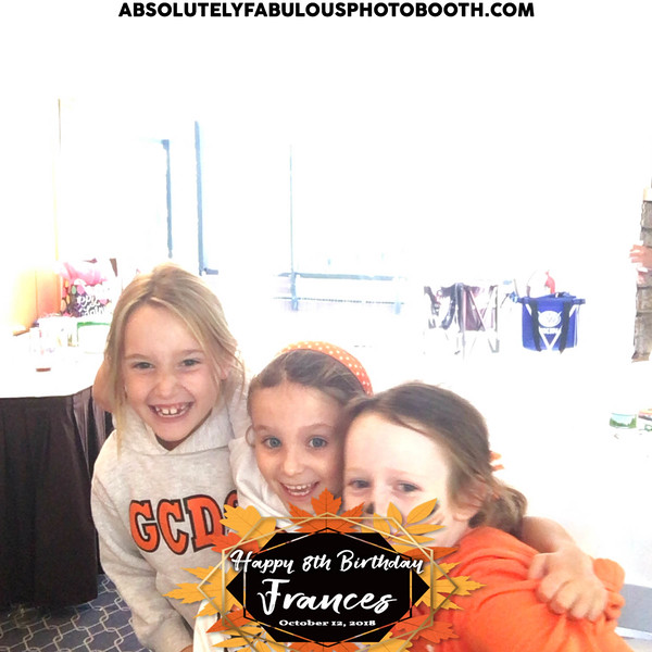 Absolutely Fabulous Photo Booth - (203) 912-5230 -OzrJ6.jpg
