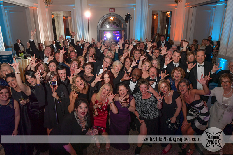 Masonic Home of Louisville 150th Gala-24.jpg