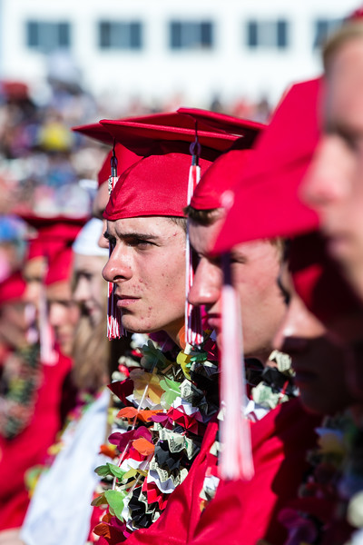 UHS Graduation 2018-135.jpg