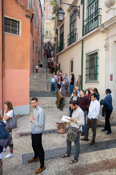 138_Lisbon_13-14June.jpg