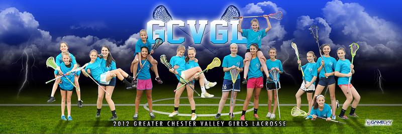 Chester Valley Girls