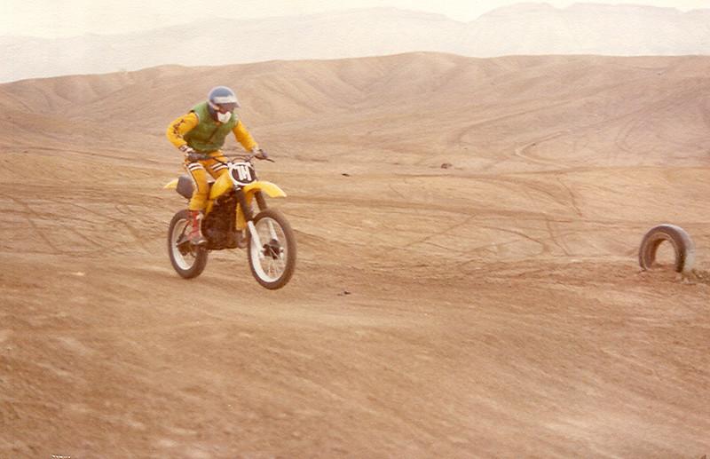 1978_b.jpg
