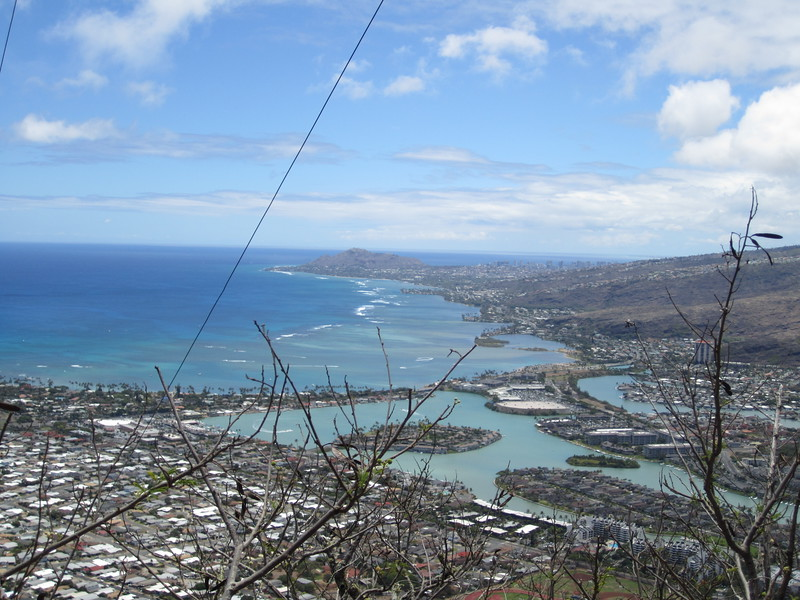 Hawaii - Koko Head-3.JPG
