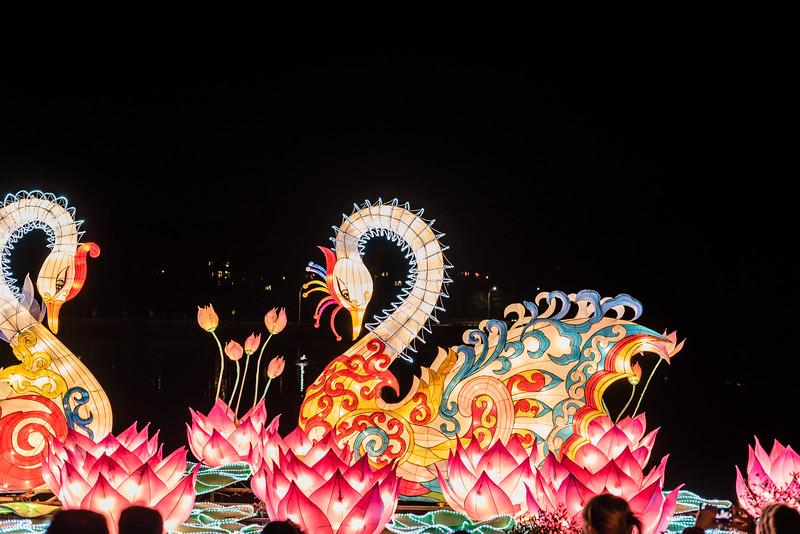Chinese Lantern Festival-5293.jpg