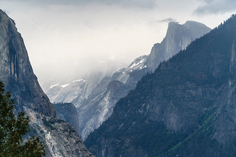 Half Dome in the Fog.jpg