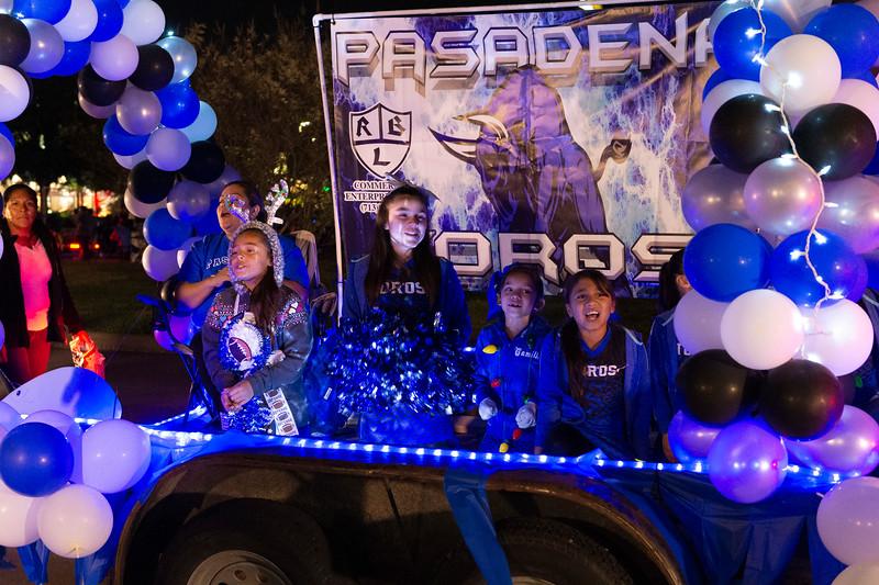 Holiday Lighted Parade_2019_461.jpg