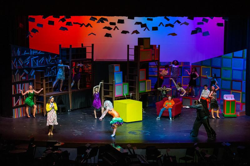 Matilda - Chap Theater 2020-310.jpg