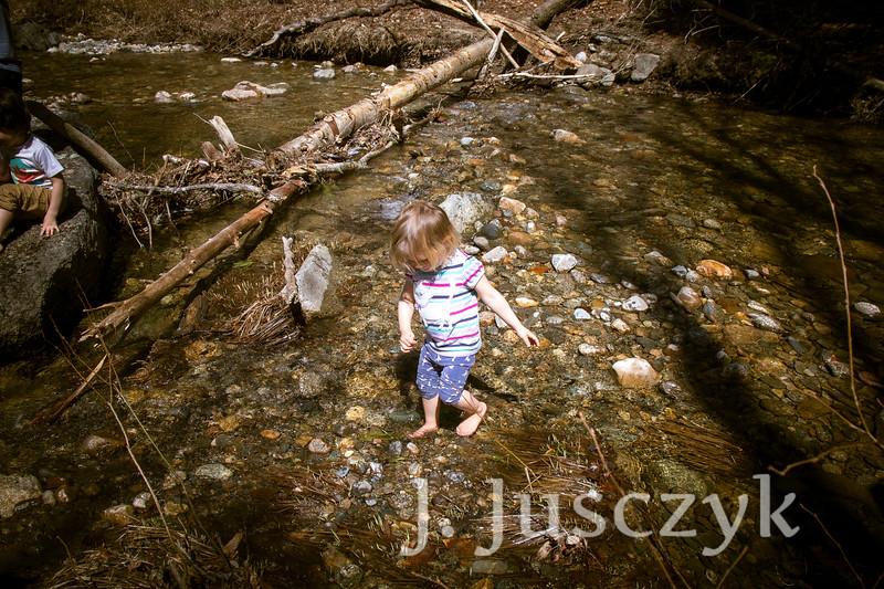 Jusczyk2021-5926.jpg