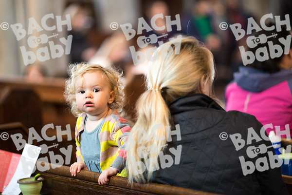 Bach to Baby 2017_Helen Cooper_Pimlico_2017-14-09-26.jpg