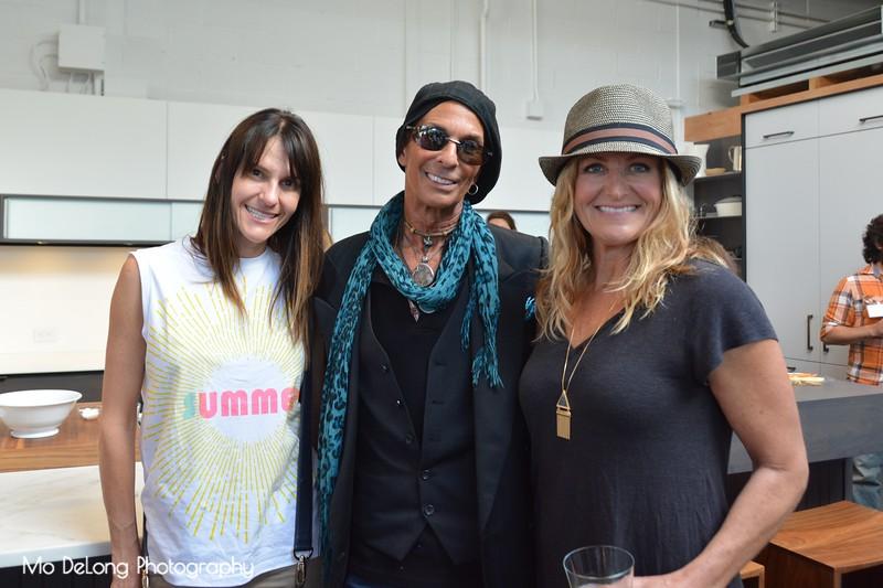 Nadine Curtis, Richard Habib and Kimberly Rider.jpg