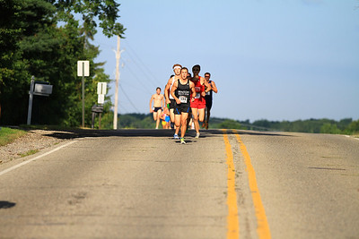 5K Start, Gallery 2 - 2013 Kayla O'Mara Memorial Run