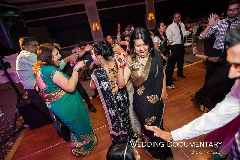 Rajul_Samir_Wedding-1505.jpg