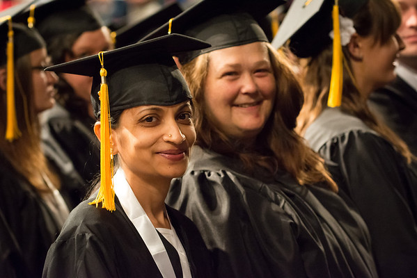 2013 North Mankato Graduation