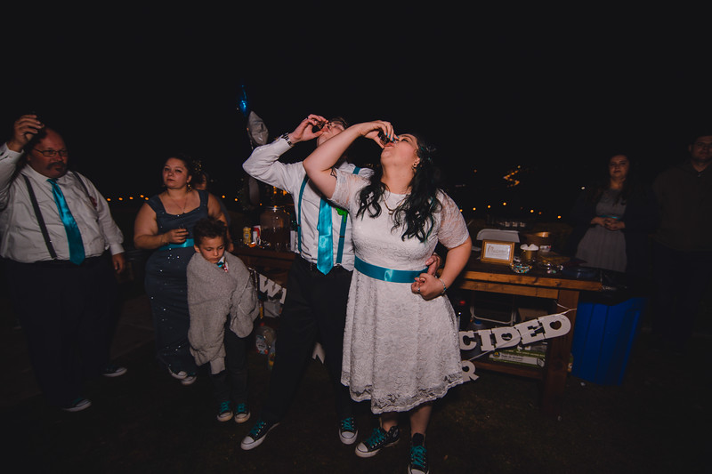 T and K Reception 3 (231 of 321).jpg