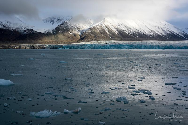 9-7-16182407monaco glacier.jpg