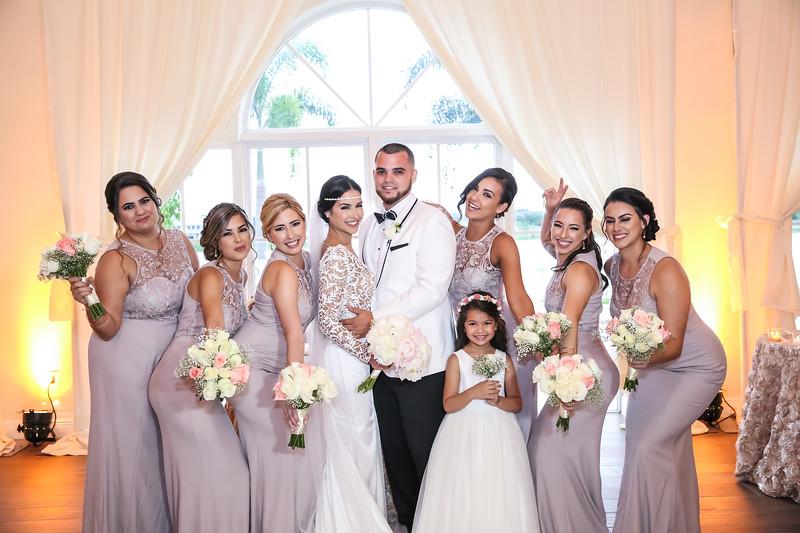 WEDDING SAMPLES - VL2_0855.jpg