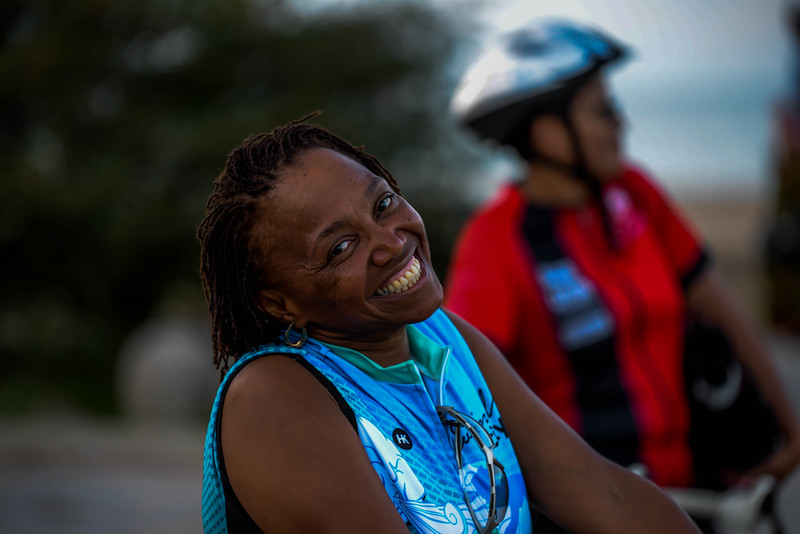2019-Black-Girls-Do-Bikes-Chicago-107.jpg