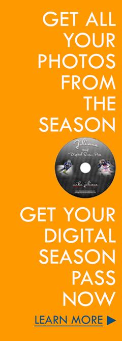 season-pass-sidebar