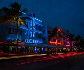 Florida ~ Miami